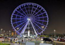 Eid Ul Adha 2020 Holidays In UAE