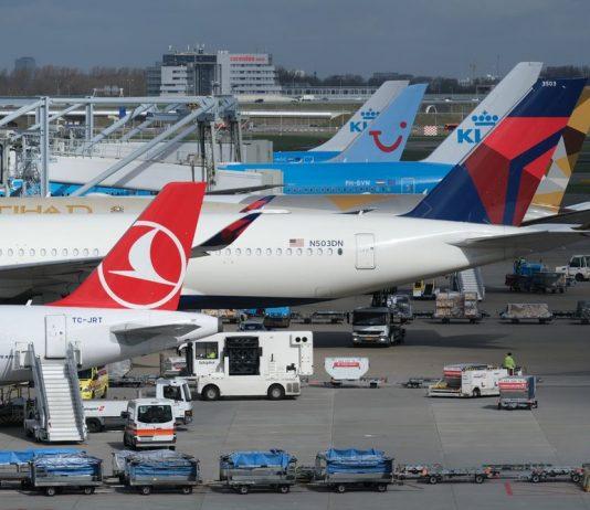 European Airlines