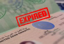 How To Renew UAE Visa