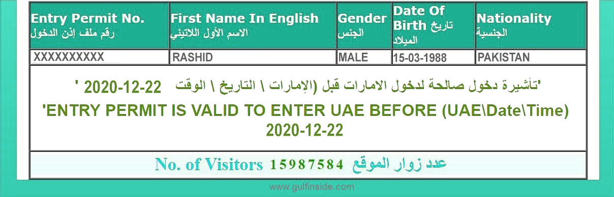How-to-check-visit-visa-status-in-uae