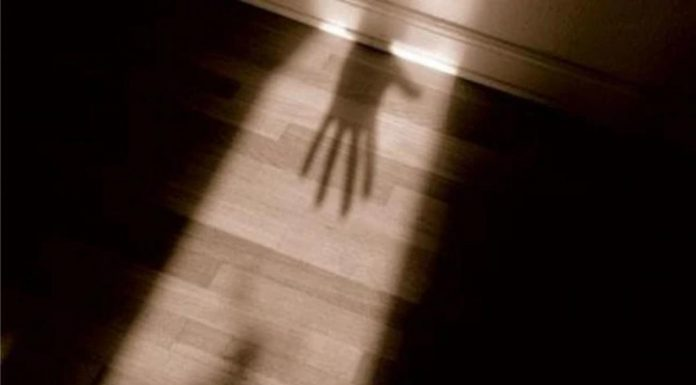 Indian man arrested for sexually assaulting a young Pakistani girl