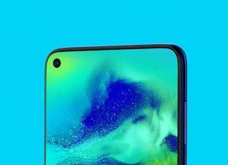 Samsung-Galaxy-M41