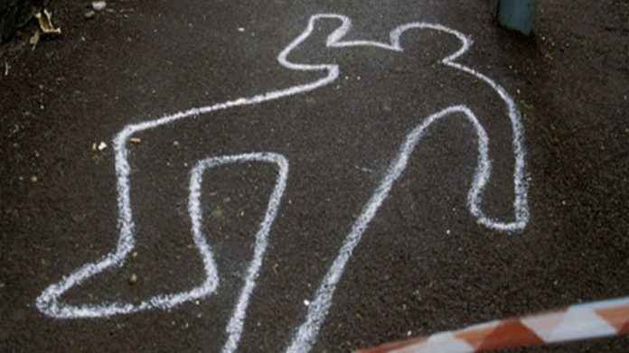 Sharjah Girl Death