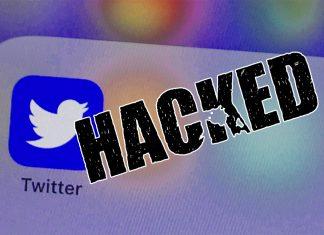 Twitter Hack 2020