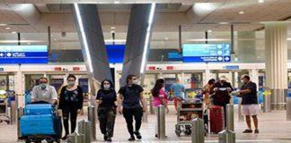 UAE Expired Visit Visa