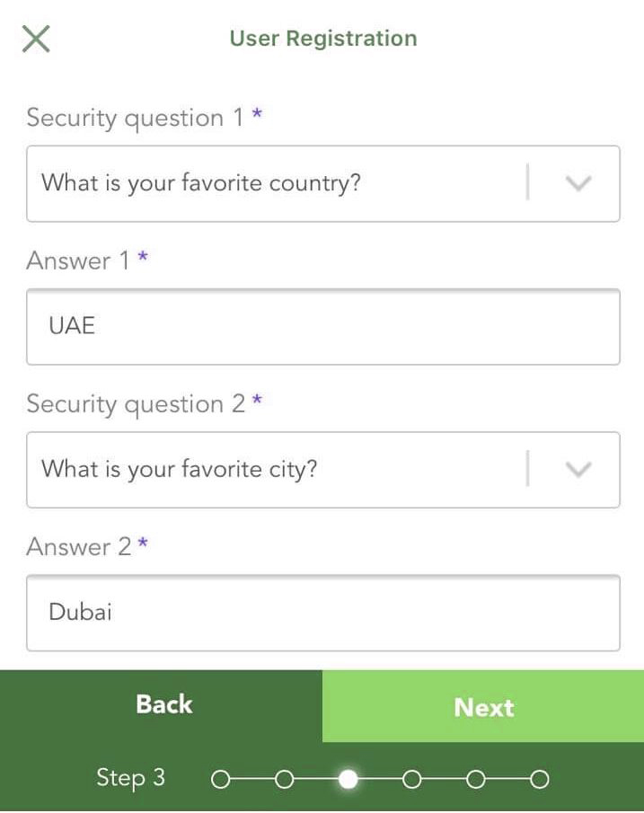 check-uae-labour-card-online-3-e
