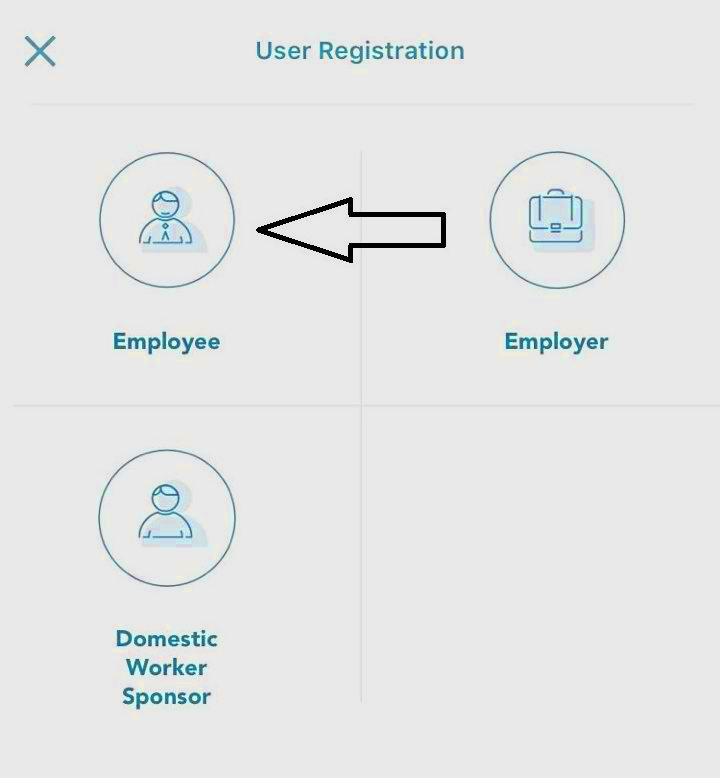 employee-registration-in-mohre-app-e