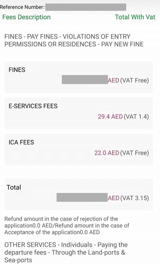 how-to-pay-overstay-fine-in-uae