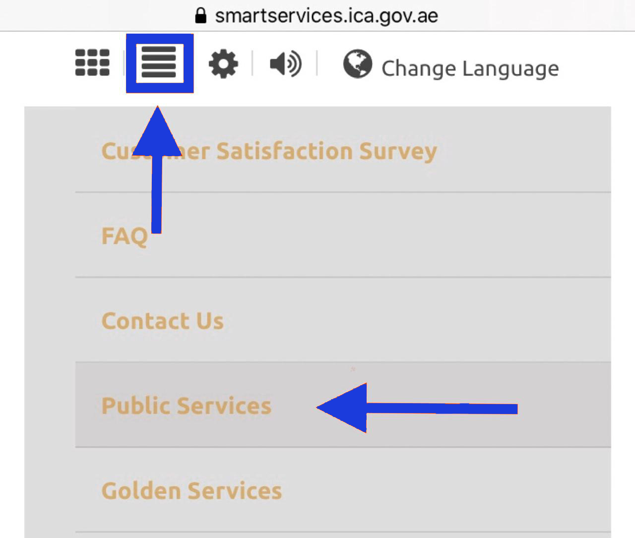 ica-smart-services