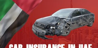 Best Car Insurance Companies in Dubai and UAE