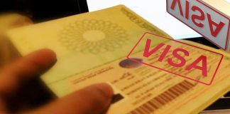 Types of Visa in UAE & requirements for apply