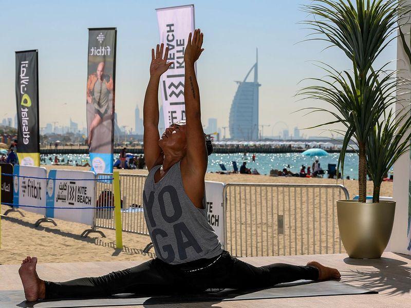 Things To Do In Dubai 2