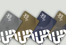 Nol Cards Balance Check online