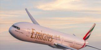 Pakistan To Dubai Flights Update