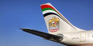 Abu Dhabi Airport New Rule