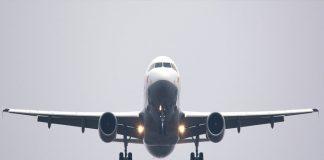 Emirates Flights