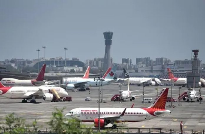 India to UAE Flights