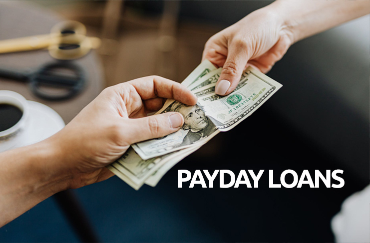 fast cash mortgages low credit scores